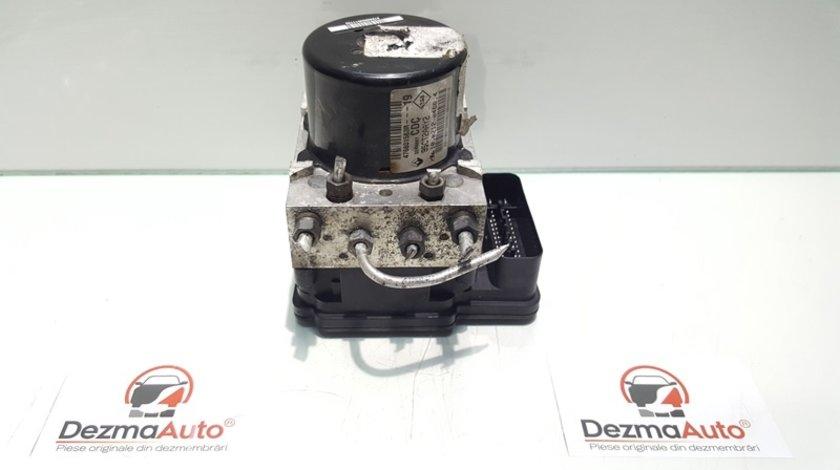 Unitate abs, 476601563R, Renault Megane 3 combi, din dezmembrari