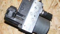 UNITATE ABS 8E0614517, 0265950011, AUDI A4 (8E, B6...