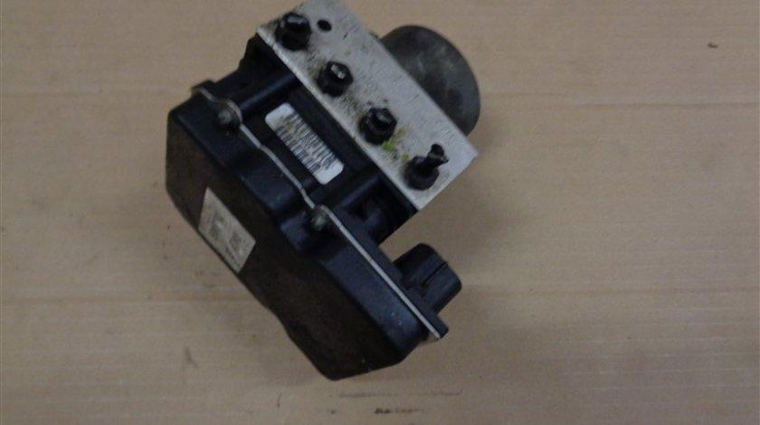 UNITATE ABS 8E0910517D, 8E0614517AK, AUDI A4 (8EC, B7) 2.0TDI
