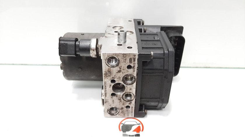 Unitate abs, Audi A4 (8E2, B6) [Fabr 2000-2004] 1.9 tdi, AVB, 8E0614517 (id:419675)