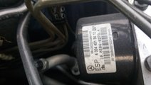 Unitate abs esp Mercedes w203 A 004 431 54 12