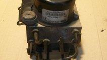 Unitate ABS  Ford Focus 1 Cod 98AG-2C285-AC