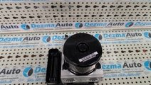 Unitate abs Ford Focus 3 1.6 tdci BV61-2C405-AG