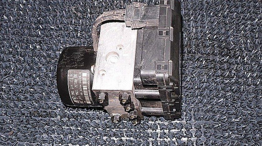UNITATE ABS FORD GALAXY GALAXY 1.9 TDI - (2000 2005)
