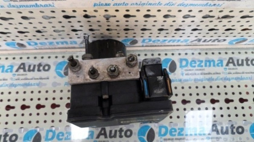 Unitate abs Ford Tourneo 1.8 tdci 6S43-2M110-AA