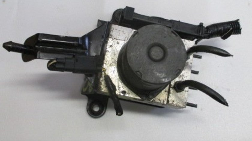 UNITATE ABS FORD TRANSIT COD : 0265950774 ; 8C112C405BB