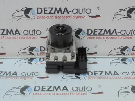 Unitate abs, Opel Astra H combi, 1.3cdti