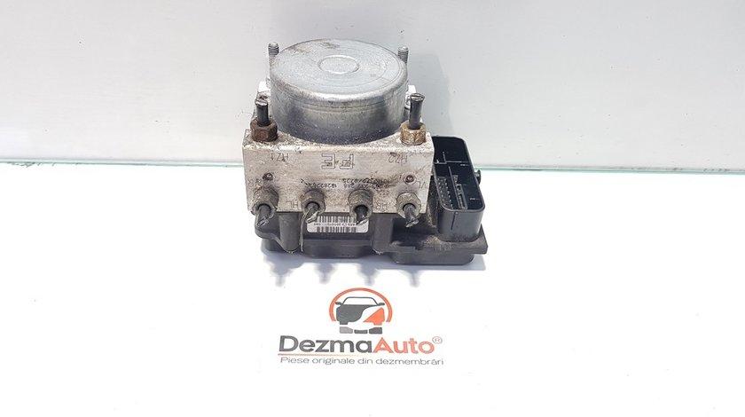 Unitate abs, Opel Corsa D, 1.3 cdti, cod GM13282282 (id:380950)