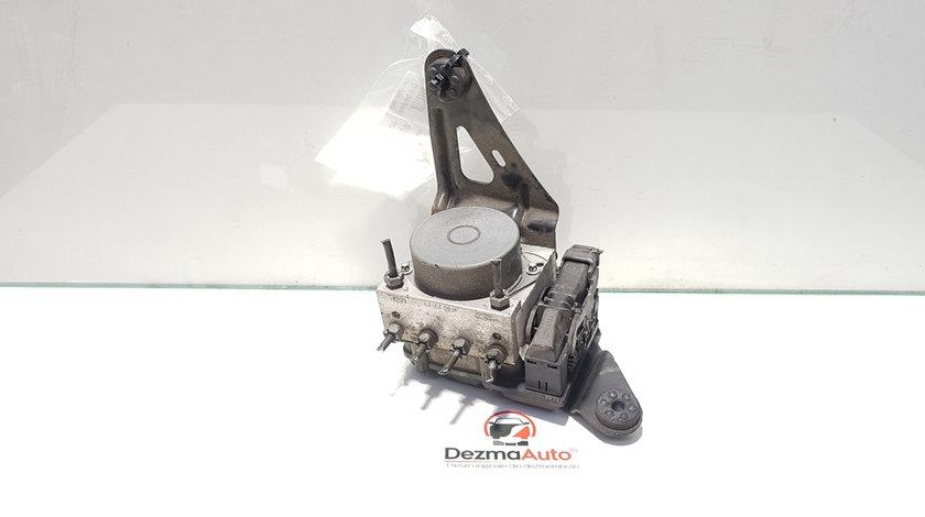 Unitate abs, Renault Kangoo 2 Express, 1.5 dci, K9K808, 8201011838 (id:400387)