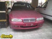 Unitate abs Rover 620 Diesel