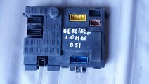 Unitate BSI Citroen Berlingo 2.0HDI 73006212
