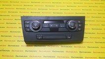 Unitate climatizare BMW Seria 3, 6411918228801