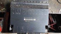 Unitate comanda Mercedes S Class 320 A2208206926