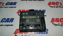 Unitate confort Skoda Yeti (5L) 7N0959793D model 2...