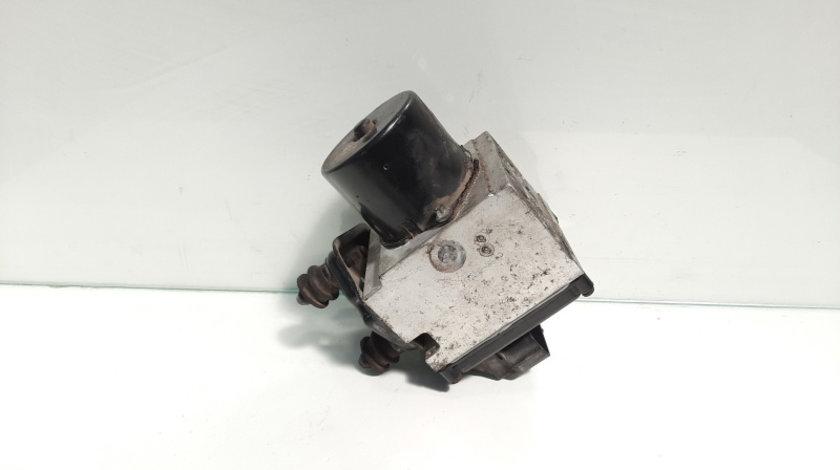 Unitate control A-B-S, cod 3C0614095P, VW Passat (3C2) 2.0 tdi, BKP (idi:473513)