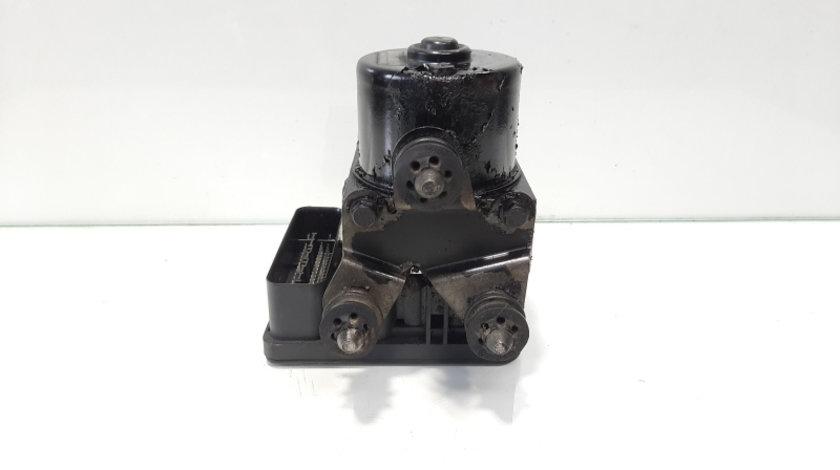 Unitate control ABS, cod 1K0614517H, 1K0907379K, VW Golf 5 (1K1), 1.9 TDI, BKC (idi:482056)
