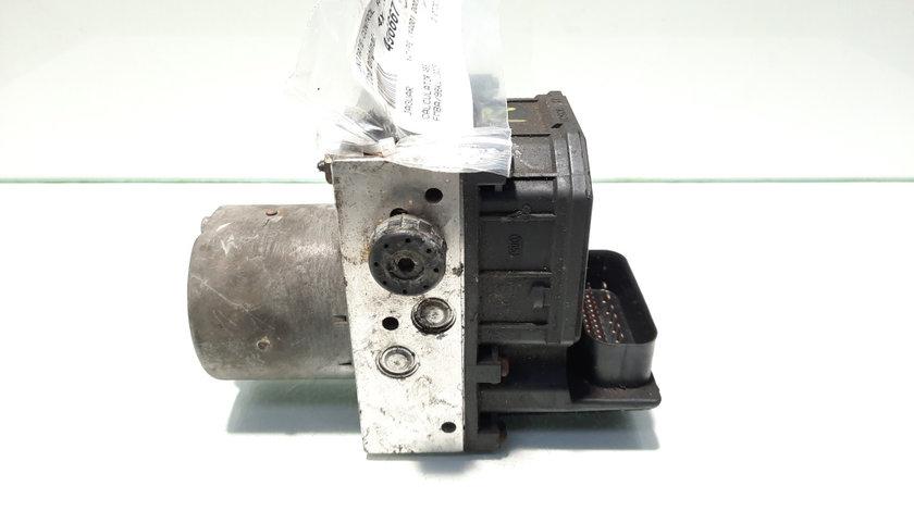 Unitate control ABS, cod 4X43-2C285-BA, 0265224046, Jaguar X-Type, 2.0 TDCI, FMBA (id:496667)