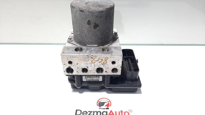 Unitate control, Audi A4 (8K2, B8) [Fabr 2008-2015] 2.0 tdi, CAG, 8K0907379BB, 8K0614517DP (id:442625)