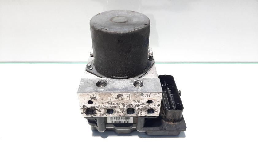 Unitate control, Audi A4 Avant (8ED, B7) [Fabr 2004-2008] 2.0 tdi, BRE, 8E0910517H, 8E0614517BF (id:448183)