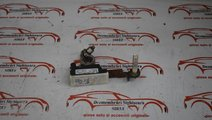 Unitate control baterie borna Ford KA 2013 0199000...