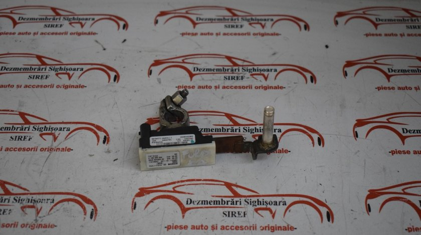 Unitate control baterie borna Ford KA 2013 0199000054 441