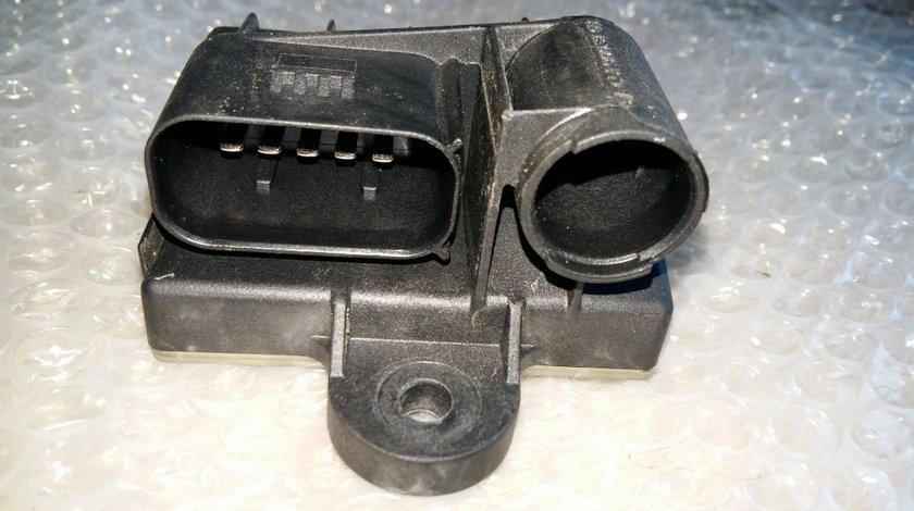 Unitate control bujii mercedes-s benz cla c117 vito w477 sprinter 906 gla-glass x156 a6519003103