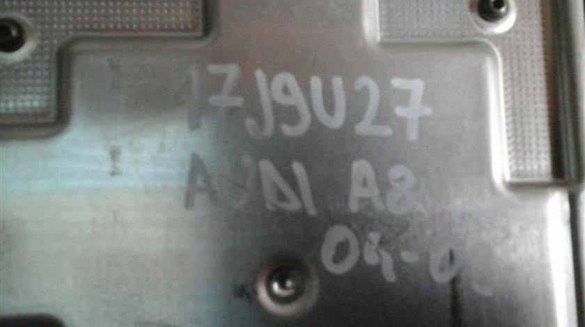 Unitate control confort Audi A8 An 2004-2009 cod 4E0907279A