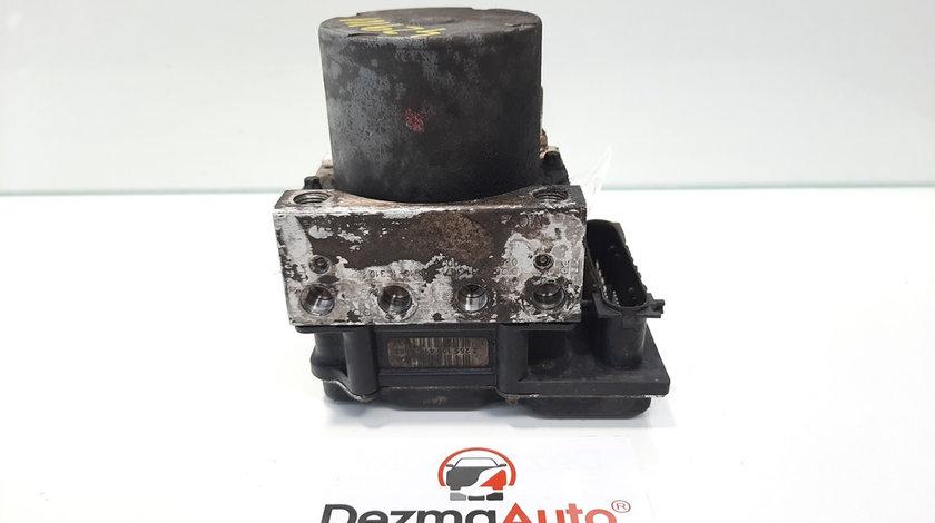 Unitate control, Hyundai Getz (TB) [Fabr 2002-2009] 58910-1C310, 0265231357 (id:429101)