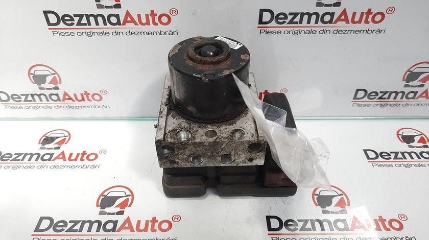 Unitate control, Opel Astra H [Fabr 2004-2009] 1.3 cdti, Z13DTH, GM13157576BE (id:428188)