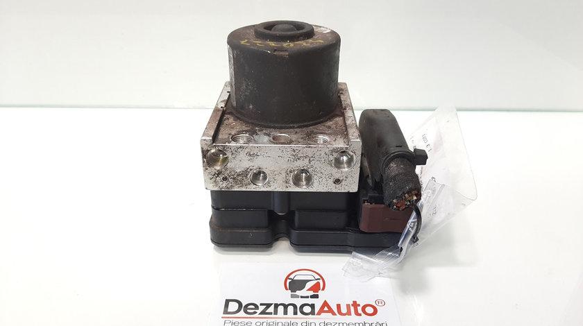 Unitate control, Opel Astra H Sedan [Fabr 2007-2009] 1.3 cdti, Z13DTH, 24447833BE/GN (id:430227)