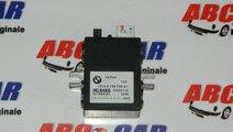 Unitate control pompa combustibil BMW Seria 5 E60 ...