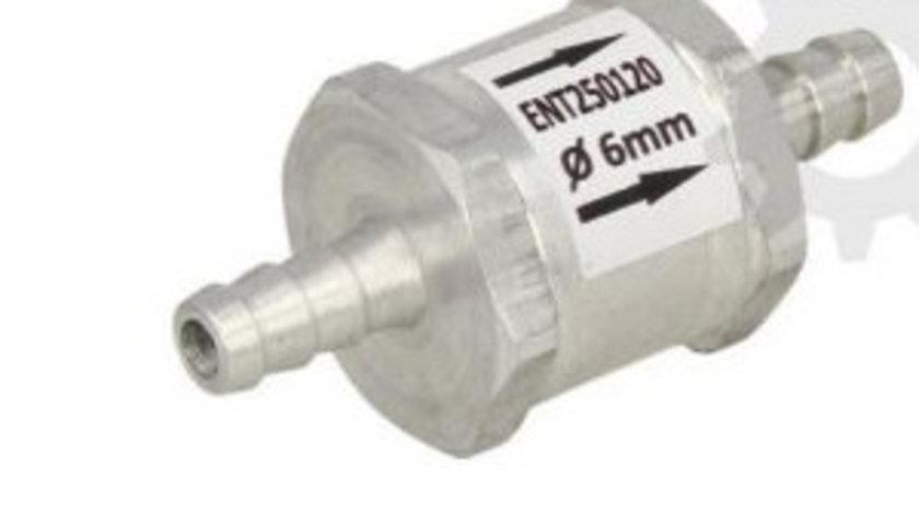 Unitate control pompa vacuum ent250120 ( LICHIDARE DE STOC)