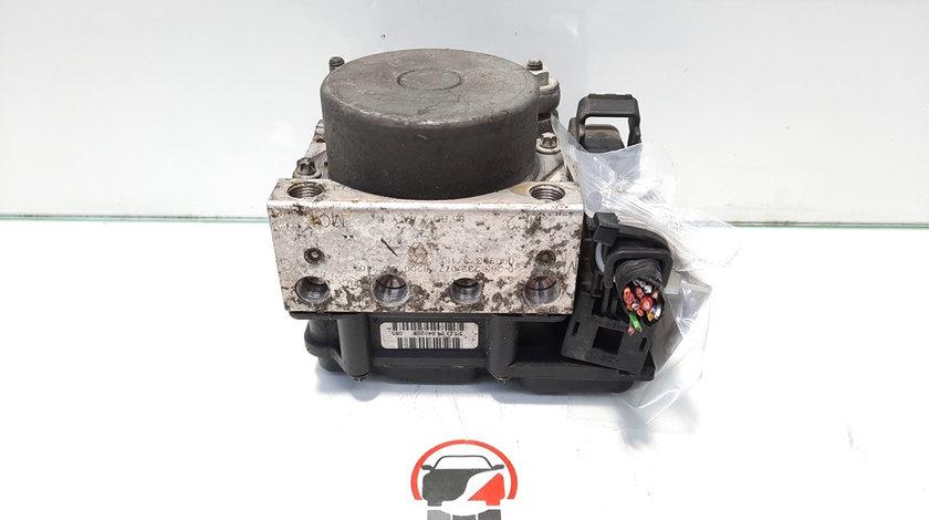 Unitate control, Renault Clio 3 [Fabr 2005-2012] 1.2 benz, D4F740, 8200747140 (id:421265)