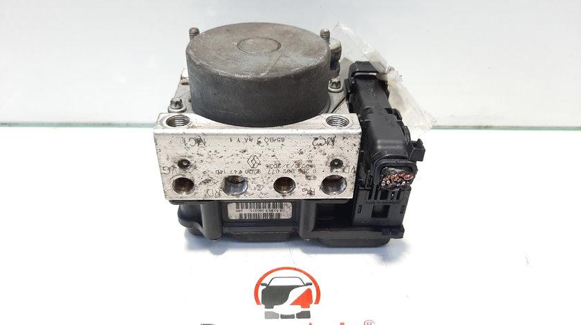 Unitate control, Renault Clio 3 [Fabr 2005-2012] 1.2 B, 8200747140 (id:421065)
