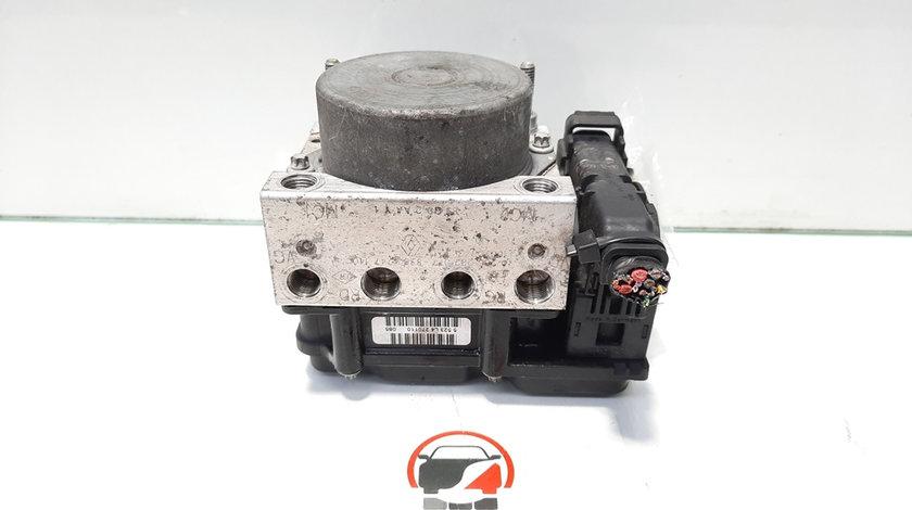 Unitate control, Renault Clio 3 [Fabr 2005-2012] 1.5 dci, 8200747140 (id:421172)