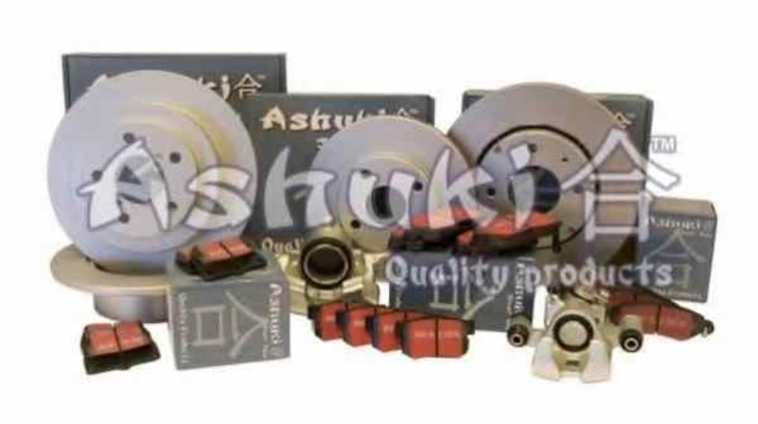 Unitate control sistem franare Producator BLIC 6906008109007P