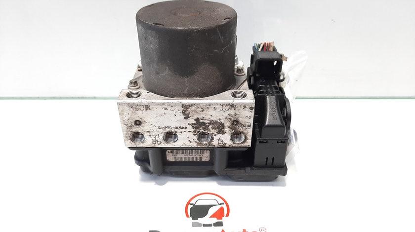 Unitate control, Toyota Avensis II (T25) [Fabr 2002-2008] 2.0 D, 1CD-FTV, 44510-05042 (id:423056)