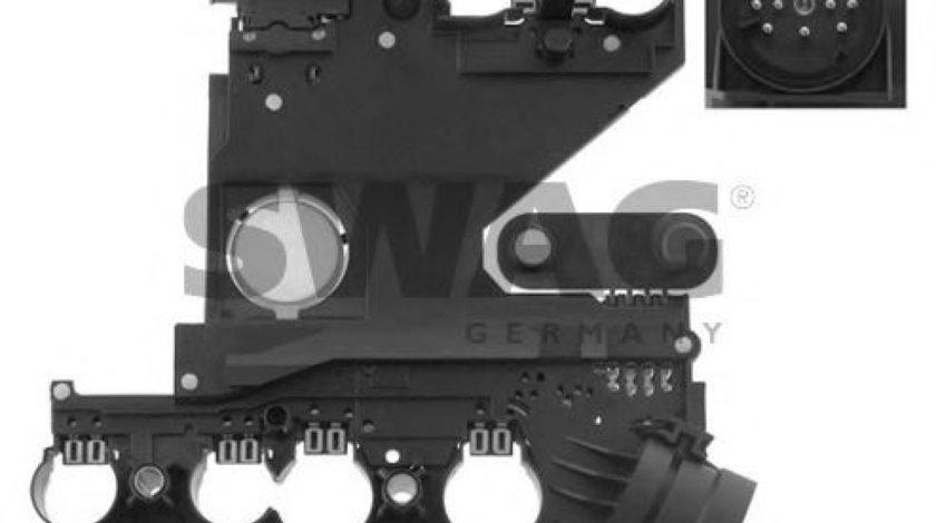 Unitate de contol,cutie de viteze automatica MERCEDES C-CLASS Combi (S202) (1996 - 2001) SWAG 10 93 2342 - produs NOU