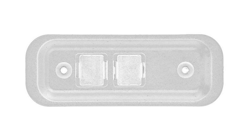 Unitate de control, ajutor inchidere usi IVECO DAILY IV Box Body / Estate OE IVECO 500323289