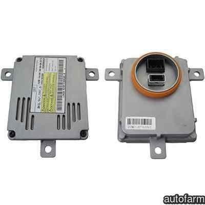 unitate de control,lumini AUDI Q5 (8R) VAG 8K0941597B