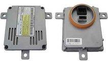 Unitate de control,lumini AUDI Q5 (8R) VAG 8K09415...