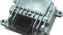 Unitate de control,management motor OPEL CORSA C (...