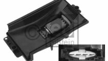 Unitate de controlincalzire/ventilatie AUDI A3 8L1...