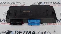 Unitate electronica, 692556701, Bmw 1 (E81, E87) 2...