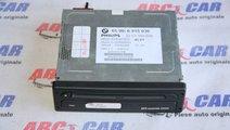 Unitate navigatie BMW Seria 3 E46 cod: 6590-691503...