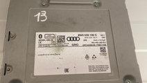 Unitate Navigatie MMI Sim 8W0035192C Audi A5 9T (8...
