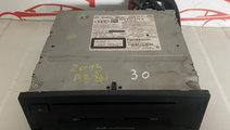Unitate Navigatie Multimedia 8V0035874A Audi A3 8V