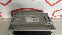 Unitate Navigatie Radio BM5T-18C815-XN Ford Focus ...