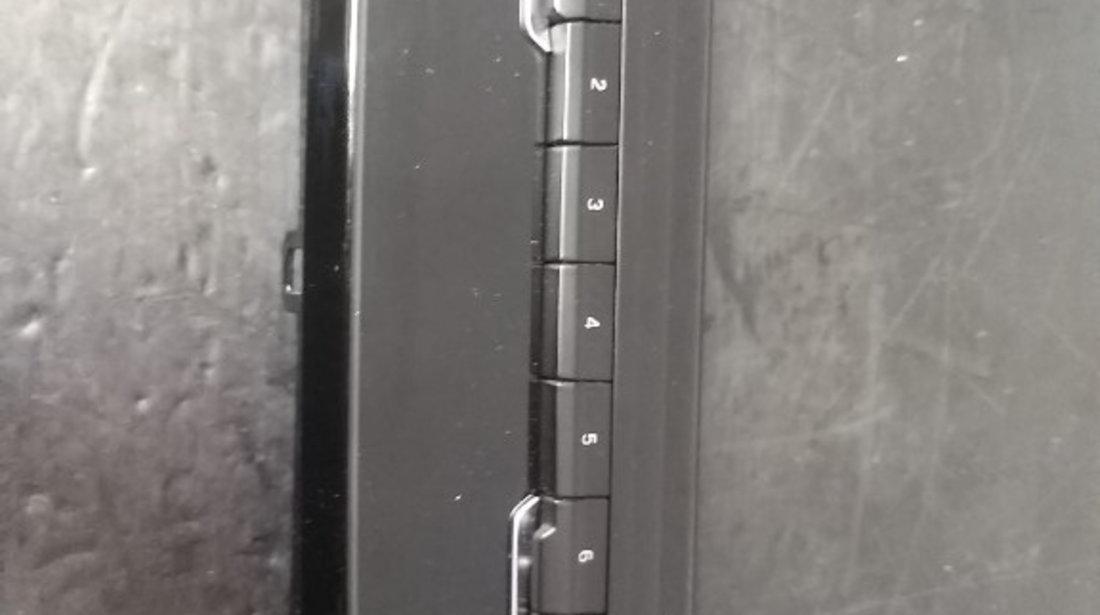 Unitate panou control modul radio cd bmw serie 2 f45 f46 9312393