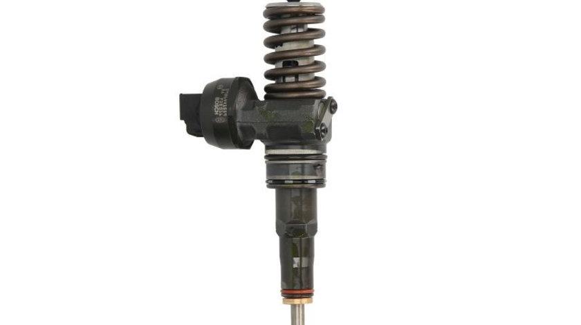 Unitate pompa-duza AUDI A2 (8Z0) (2000 - 2005) BOSCH 0 986 441 559 piesa NOUA